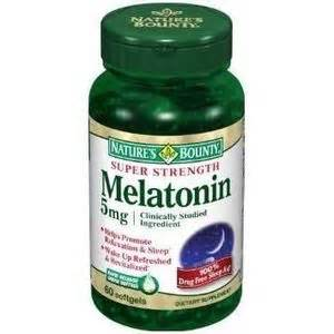 will melatonin give a euphoric feeling picture 10
