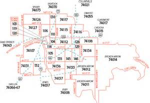 tulsa county health department picture 7
