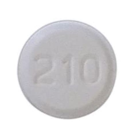 pill 290 picture 2