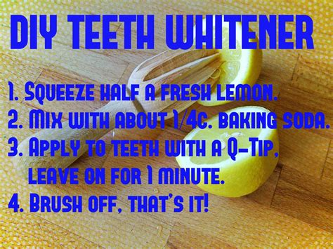 free samples for teeth whitener picture 10
