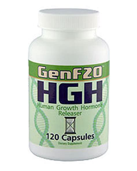 cheap hgh releasers picture 5