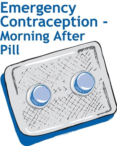 natural male contraceptives 2014 picture 6