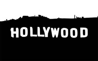 hollywood h picture 7