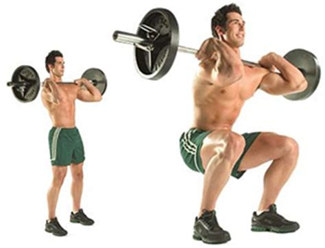 gain lean weight while lifting picture 2