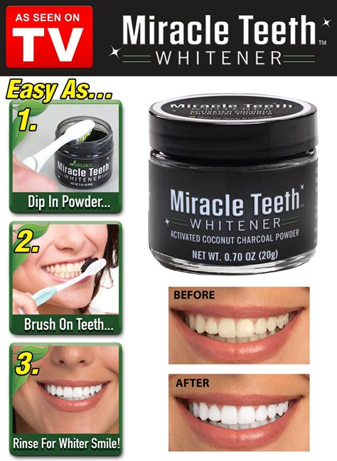 what to use to whiten bras picture 12