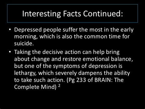 facts on depressants picture 5