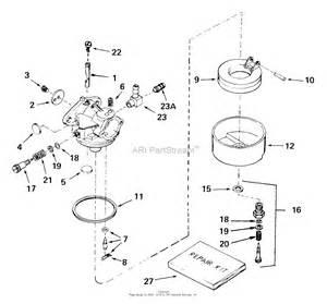 diagram 631021b picture 5