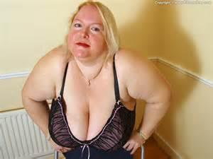 fat bbw picture 6