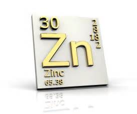 zinc used in treatment of prostatitis picture 7
