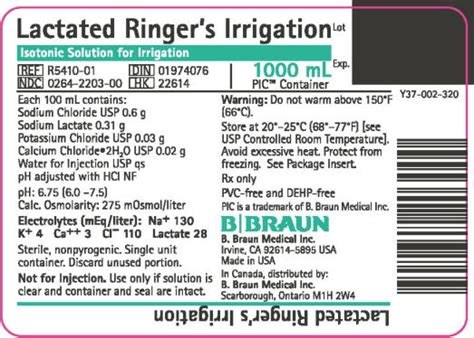 i need ringers solution without prescription picture 4