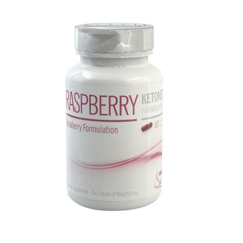 what is the best fat burner raspberry ketones picture 1