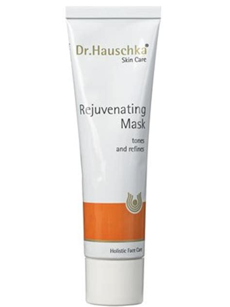 dr. hauschka skin products rejuvenating cream picture 3