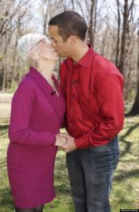 little boy and old women sex picture 2