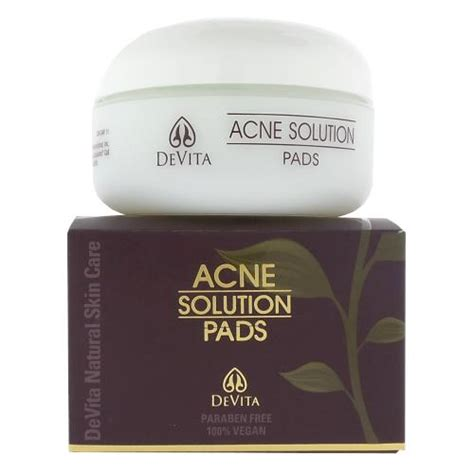 neoceuticals acne treatment solution pads picture 7