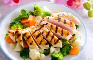 low cholesterol en salad picture 6