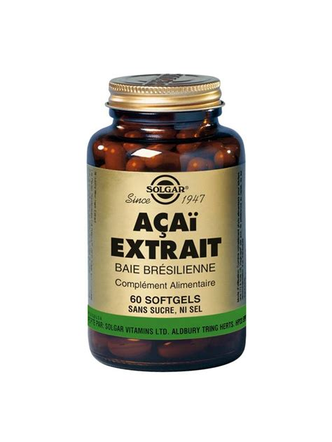 acai extract with picture 10