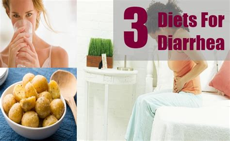 diet to stop diarrhea picture 17