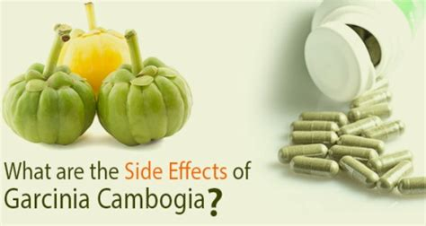 can garcinia cambodia cause servere left lower flank picture 10