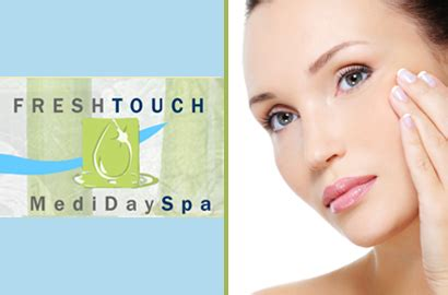 fresh touch spa sucat picture 3