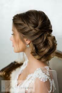 weeding hair do's picture 2