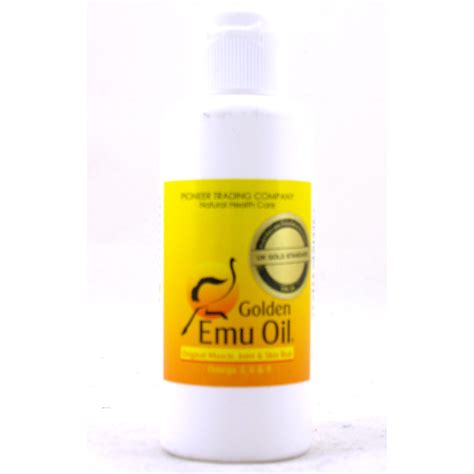 skin care uses of emu oil picture 10