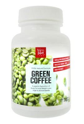 pure green coffee bean extract quest labs picture 17
