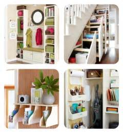 home organization business picture 10