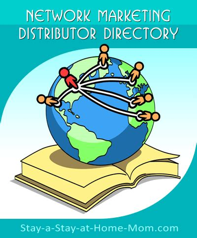 multi level marketing business opportunity directory picture 5