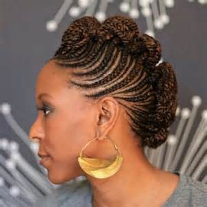 african hair braiding picture 7