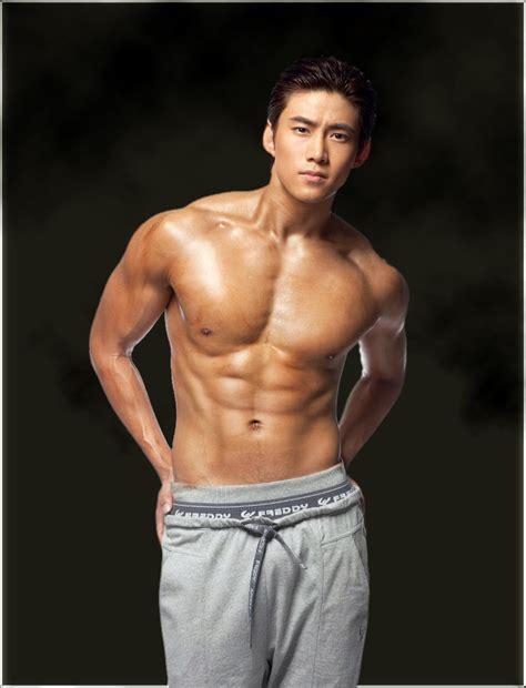 dr yoo-soo lee korean dr penis enlargement picture 4