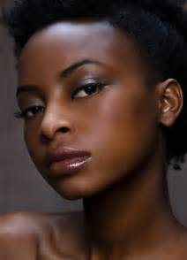 for black skin picture 9