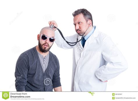 crazy male doctors picture 15