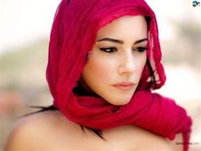 Arab . com picture 13