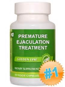 Best pre ejaculation remedies picture 5