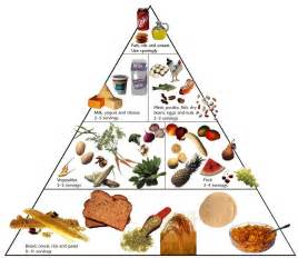 use diet with herbs and smart / fat picture 6