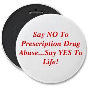 buy prescription drugs with no prescription picture 5