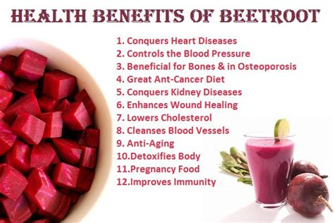 beet benefits for liver picture 13