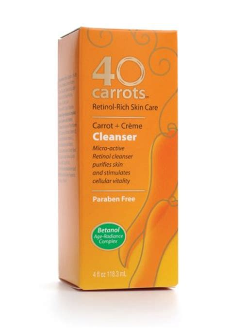 q7 carrot cream review picture 13