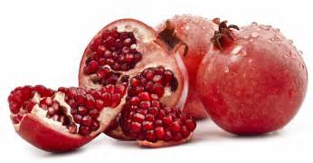 diet anemia picture 9