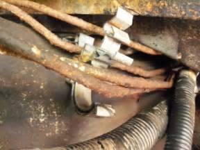 cavalier ball joint picture 11