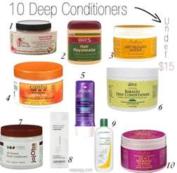 all natural herbal hair shampoos & conditioners picture 8