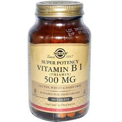 green coffee bean extract medical reviews picture 9