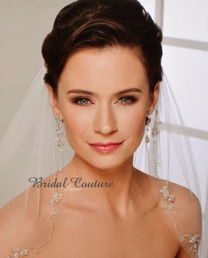 bridal hair styles picture 2