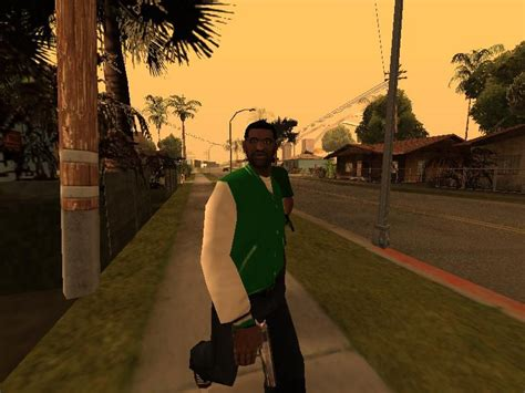 grove street rank 5 skin name picture 11