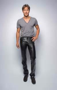 leather men picture 6