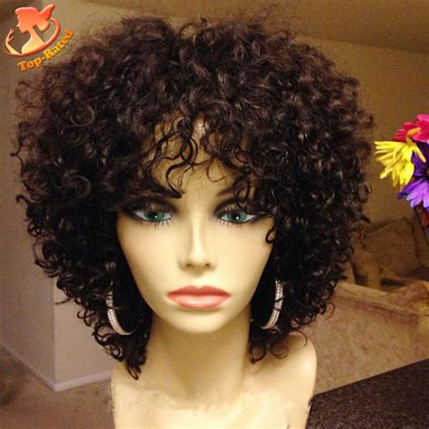 a salon who deals with curly hair picture 2