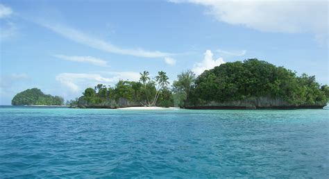 islands picture 1