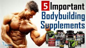 testosterone supplements and side effects picture 2