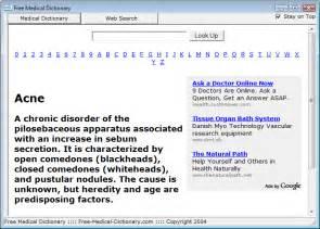 medicine dictionary picture 7