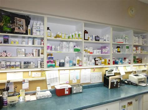 can wartol be bought pharmacy picture 15